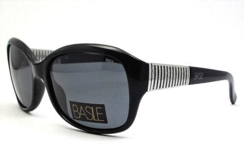 Occhiale Mod Donna Col Sole cat 3 acciaio nero Basile y2722a Da q1rUIqH7