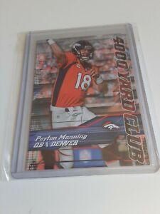 2014-Topps-Peyton-Manning-4000-Yard-Club-3-Denver-Broncos-L-K