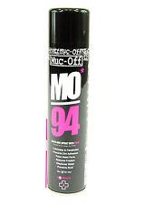 Muc-Off MO94 Multi-Purpose Spray 400ml
