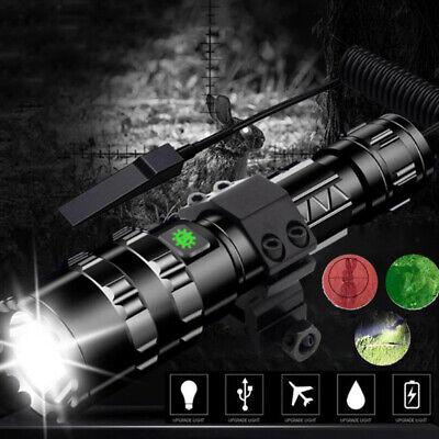 height 0mm Matt Black Aluminium Handlebar Oxygen Scorpo 31,8mm L.630mm
