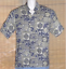 thumbnail 1 - Campia Moda Hawaiian Shirt Blue Green Small