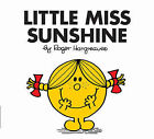 Little Miss Sunshine by Roger Hargreaves (Paperback, 2012)