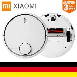 Offiziell-Xiaomi-mi-Robot-Staubsauger-Robot-Vacuum-APP-Fernbedienung-Original