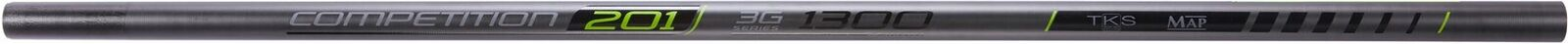 Map TKS 201 3G Series 13.0M Fishing Rod