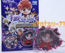 Fate Stay Night Tosaka Rin SA062 Anime Dakimakura body pillow case