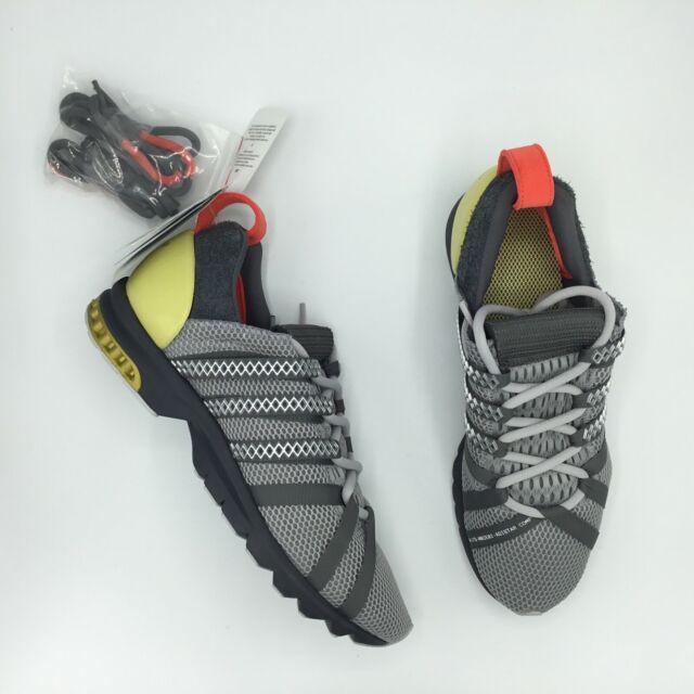 Herren Adidas Originals Adistar Comp