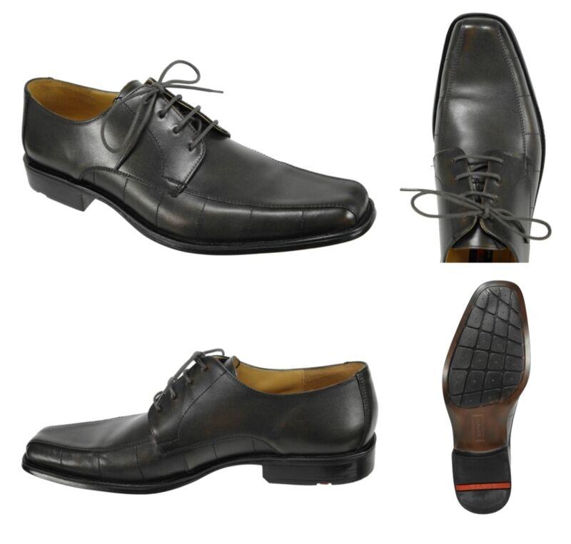 Lloyd Dover Cigar Herren Buiseness-Schuhe Artikelnr. 28-568-02