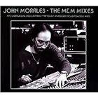 John Morales - M&M Mixes (Mixed by , 2009)