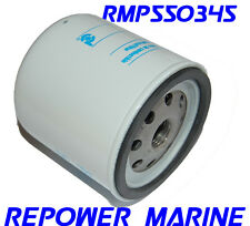 Fuel Filter for Volvo Penta replaces: 829913, 2001, 2002, 2003, MD1B, MD2B