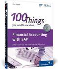 Financial Accounting with SAP von Paul Ovigele (2011, Gebundene Ausgabe)