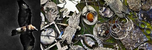 sparrowhawkjewellery