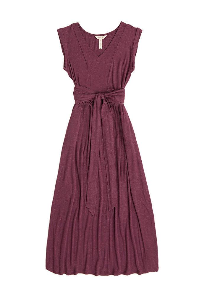 damen Matilda Jane Choose yr own path Chasing Waterfalls Dress Größe Medium NWT