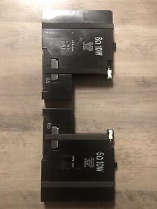 LG 55LF600-UB.BUSCLOR REMOTE CONTROL AKB744745433