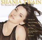 For The Love Of Him von Shania Twain (2015)