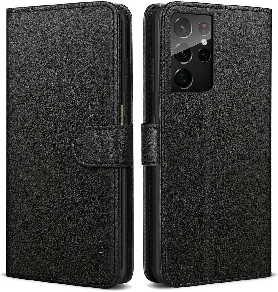 Cover, t. Samsung, Galaxy S21 Ultra
