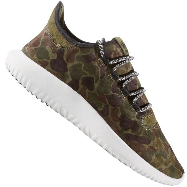 adidas Camouflage Herrenschuhe günstig kaufen   eBay