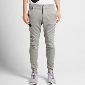 f68a57616d5ba Nike F.C. Real Bristol Fleece Sweat Pants - CHOOSE SIZE - 789524-063 ...