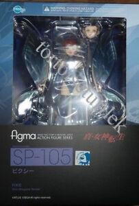 FREEing-figma-Shin-Megami-Tensei-Pixie-Action-Figure-persona