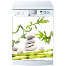 Magnet lave vaisselle Zen 60x60cm réf 581 581