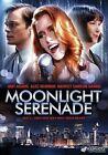 Moonlight Serenade 0876964002196 With Amy Adams DVD Region 1