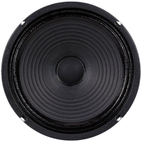 """Celestion Ten 30 10/"""" 30 Watt Guitar Speaker 8 Ohm"""