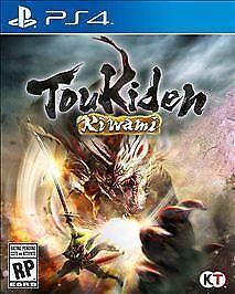 Toukiden-Kiwami-Sony-Playstation-4-PS4