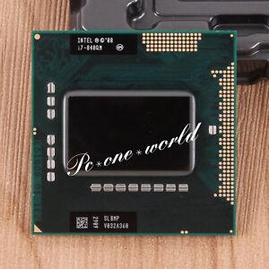 100-OK-SLBMP-Intel-Core-i7-840QM-1-86-GHz-Quad-Core-Processor-CPU