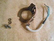 1984 84 HONDA TRX200 MAGNETIC PICKUP PULSE GENERATOR 30300-958-010 TRX 200 T1038