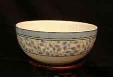"""Susanne by Mikasa COUPE CEREAL BOWL 5 3/4"""""""