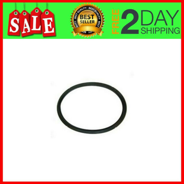 Univen Pressure Cooker Gasket Seal Replaces Mirro 98501