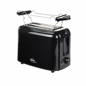 ELTA-CTO-760-Cool-Touch-Toaster-760-Watt-Schwarz