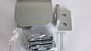 ABLOY-PL203-Locking-Plate-For-Left-Handed-Doors-Hasp-For-Padlocks-Grade-4-6