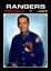 RETRO-1970s-NHL-WHA-High-Grade-Custom-Made-Hockey-Cards-U-PICK-Series-2-THICK thumbnail 13