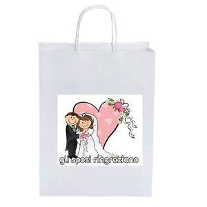 50-WEDDING-BAGS-BAG-WB-62-segnaposto-ventagli-bomboniere-matrimonio-omaggio