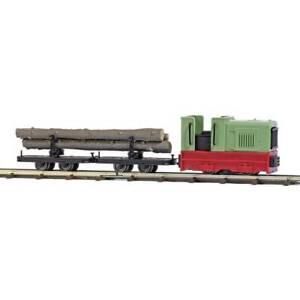 Busch-12012-h0f-starter-kit-ferrovia-trasporto-legno