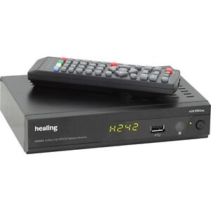 Healing-HHS242-DVB-S2-HD-MPEG4-Satellite-Television-Receiver