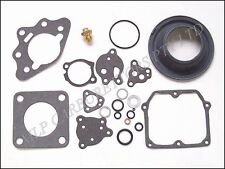Stromberg 175CD Carburettor Kit - Holden, Land Rover, Jaguar, Truimph, Daimler
