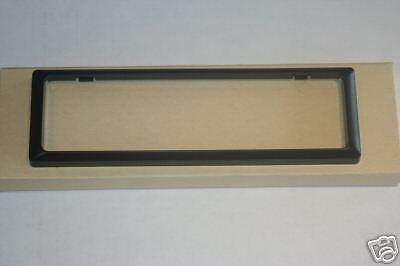 Kenwood KDC-W5031 KDC-W5031 KDC W5031Trim Surround