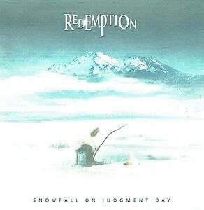 CD-redemption-snowfall-on-Judgment-Day