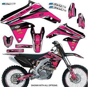 1999 2000 suzuki rm250 rm 250 graphics kit 99 00 decals deco stickers motocross ebay