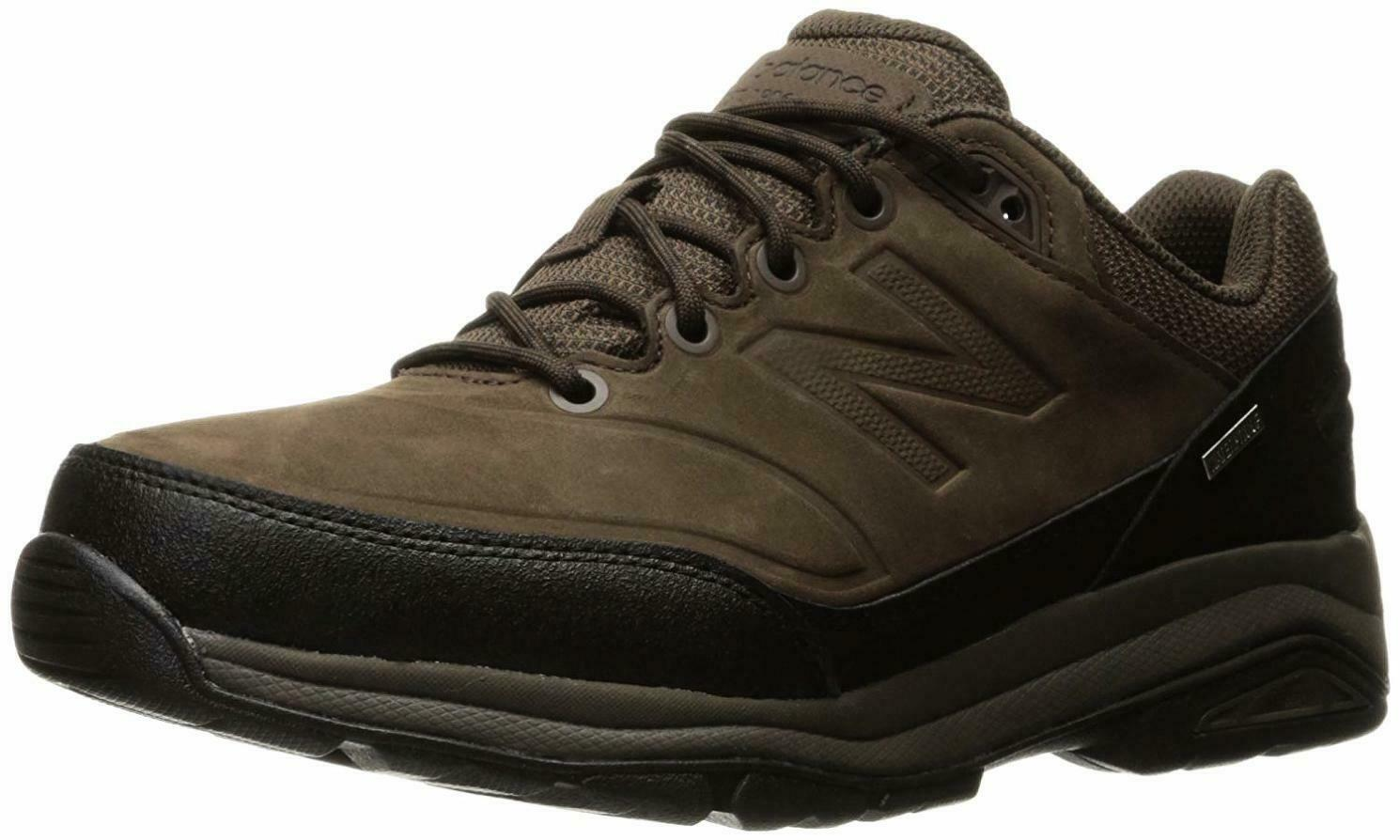 New Balance Men's M1300v1 Walking shoes - Choose SZ color