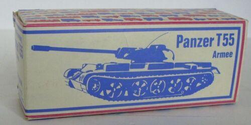 Repro box berlinplast chars t 55