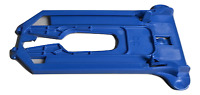 Oreck Xl4000 Series Upright Type Cc Dock Kit Hinge Green Part 09-75657-01