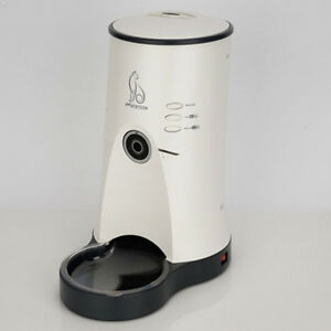Camera-Embedded-Automatic-Smart-Pet-Feeder-For-Dogs-and-Cats-WIFI