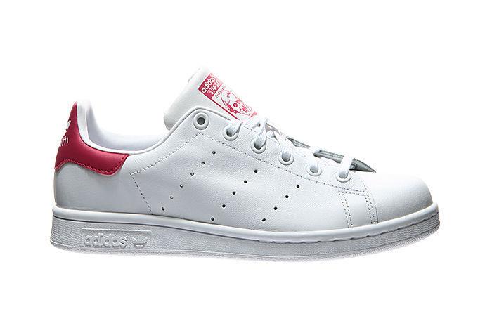 Adidas Stan Smith J B32703 Verpackungsvielfalt