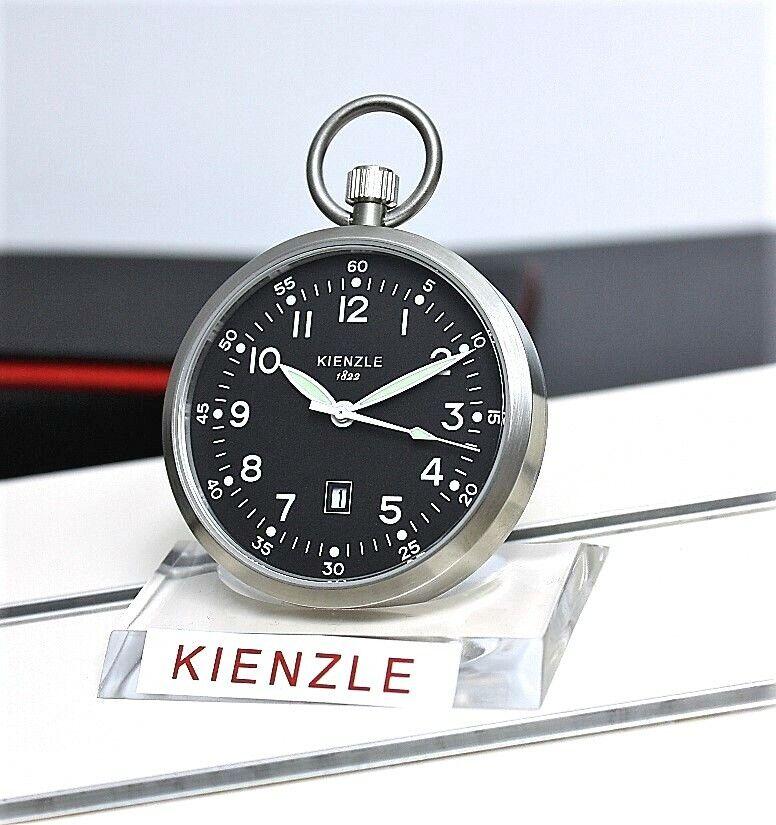 Стоимость часы kienzle золотая рыбка челябинск работы ломбард часы