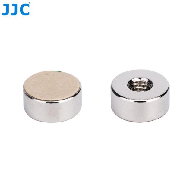 Shutter Release Button Mount for JJC SRB onto Fujifilm X-T1 X70 X-A3 A2 A1 X-M1