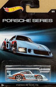 Porsche-935-78-Modellauto-8-8-in-1-64-Hot-Wheels-CGB67