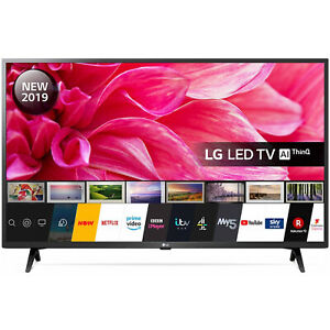 SMART-TV-LED-LG-43LM6300PLA-43-034-POLLICI-FULL-HD-1080P-INTERNET-TV-WIFI-NETFLIX