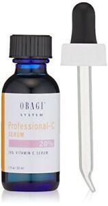 Obagi Professional-C 20% Vitamin C Serum